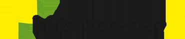 Huisuitbreiden.nl logo